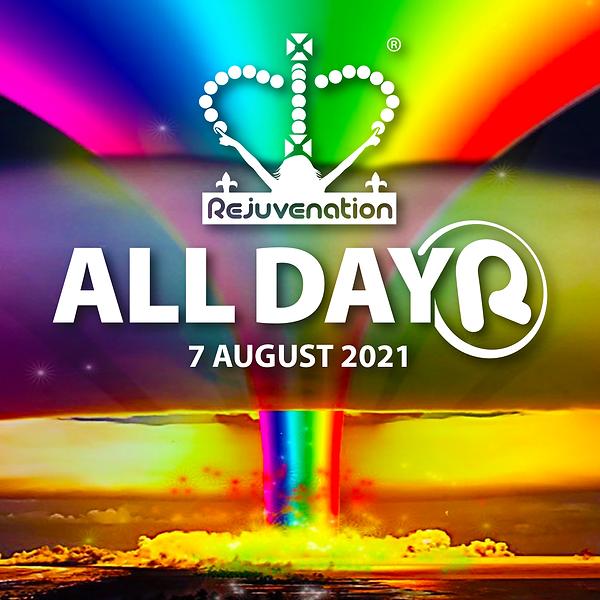 Rejuvenation-All-Dayer-Skiddle-07.08.21.