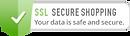 Rejuvenation SSL Secure Shopping