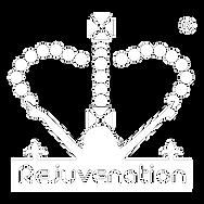 Rejuvenation | Old Skool rave events BeaverWorks, Leeds