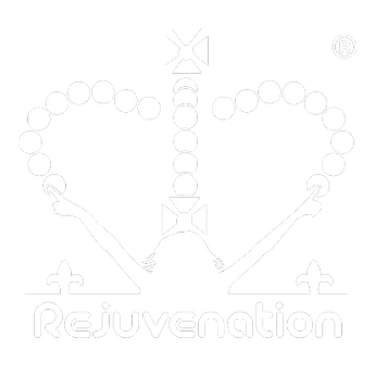 Rejuvenation | Old Skool rave events BeaverWorks, Leeds