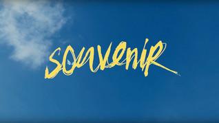 DEMI PORTION - SOUVENIR ( Prod : Snowb )venir