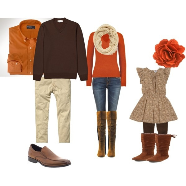 Fresh New Look for Fall: Time to Cure Your Style Rut
