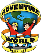adventure-world-playsets_logo.png