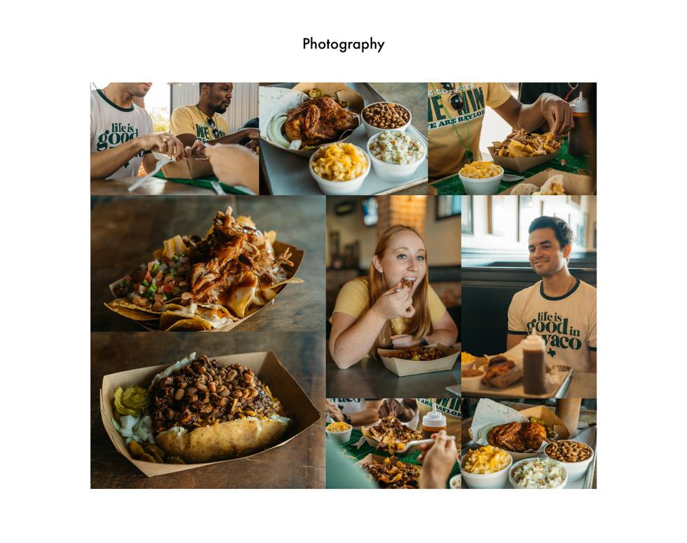 Vitek's Market Photography