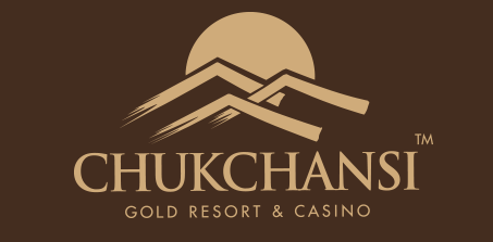 chukchansi-logo