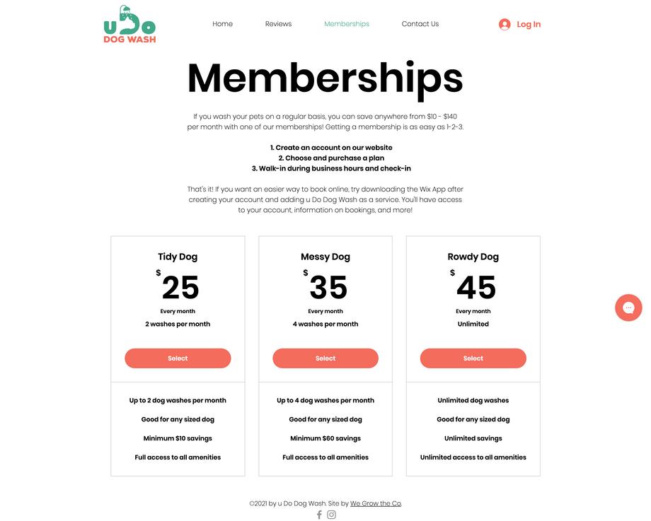 screencapture-udodogwash-memberships-202