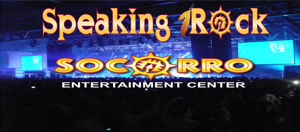 speaking-rock-entertainment-center-05