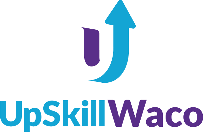 UpSkill Waco