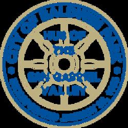 City-of-Baldwin-Park-1