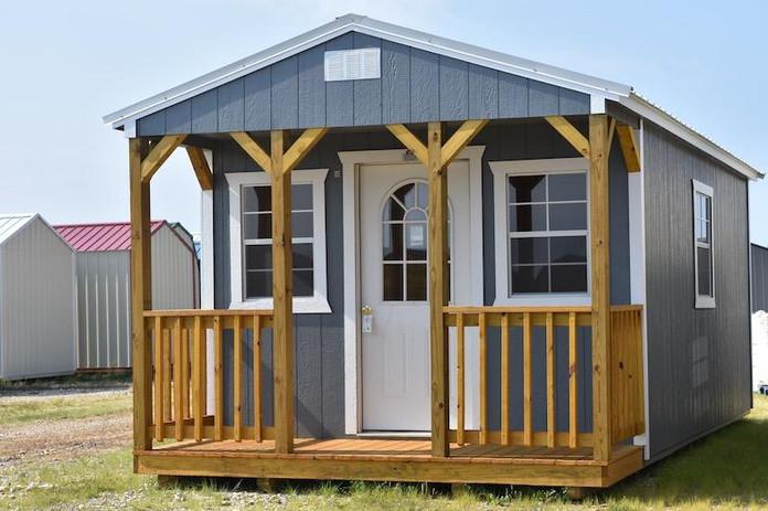cabin-paintedjpg