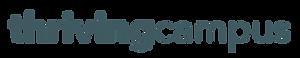 dark-thrivingcampus-logo.png