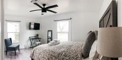 Hacienda Room
