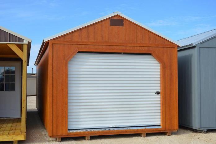 portable-garage-urethanejpg