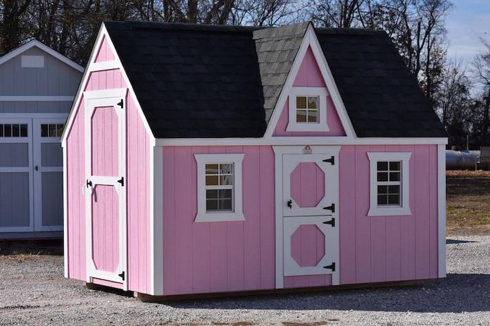 victorian-playhouse-painted-pinkjpg