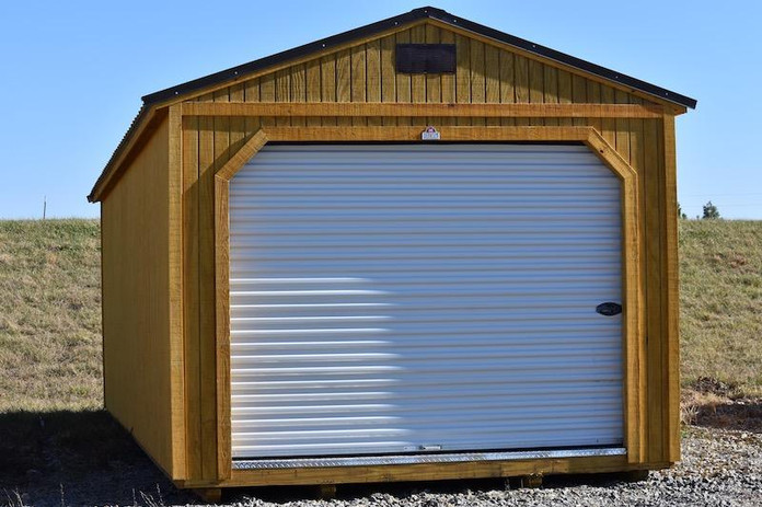 portable-garage-treated-1jpg