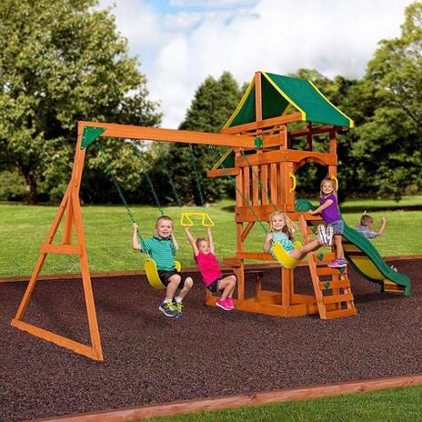 backyard-discovery-outdoor-backyard-disc