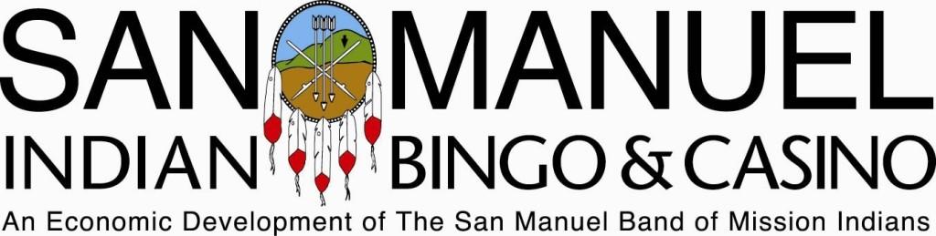San-Manuel-1024x259