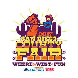 2017-SDCF-Logo-Fair-CMYK-Stacked