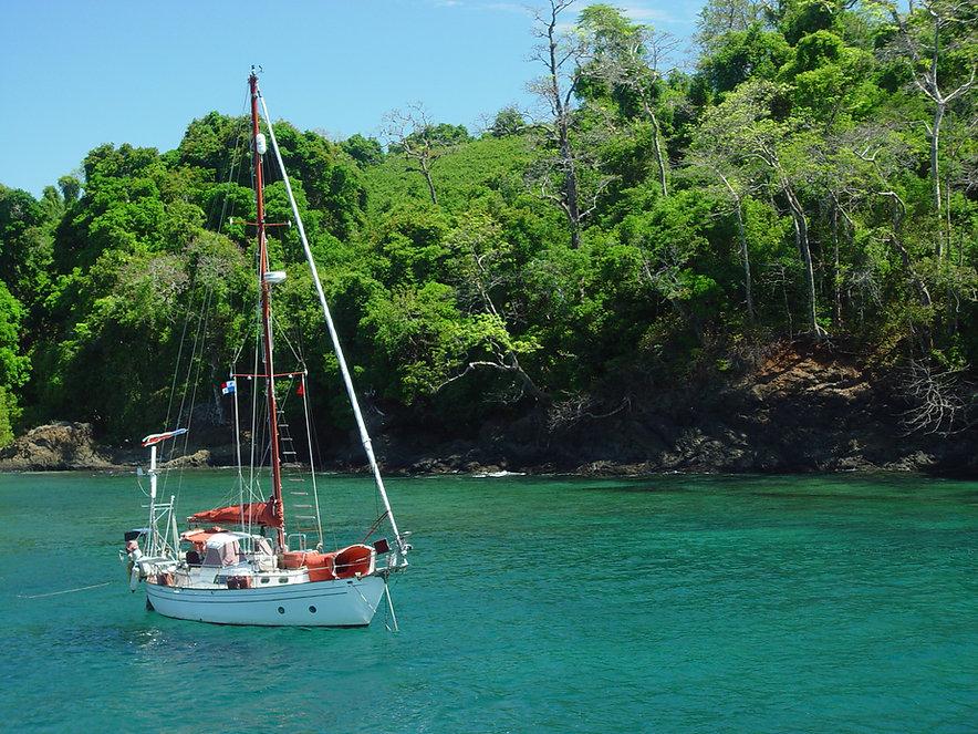 Avaiki Isla Pargo.JPG