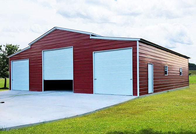 Raised-Center-Barns.jpg