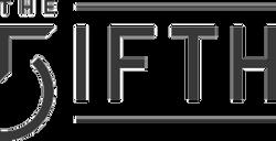 thefifth-logo-grey-300x154