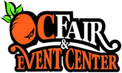 OC-Fair-Events-Center-logo