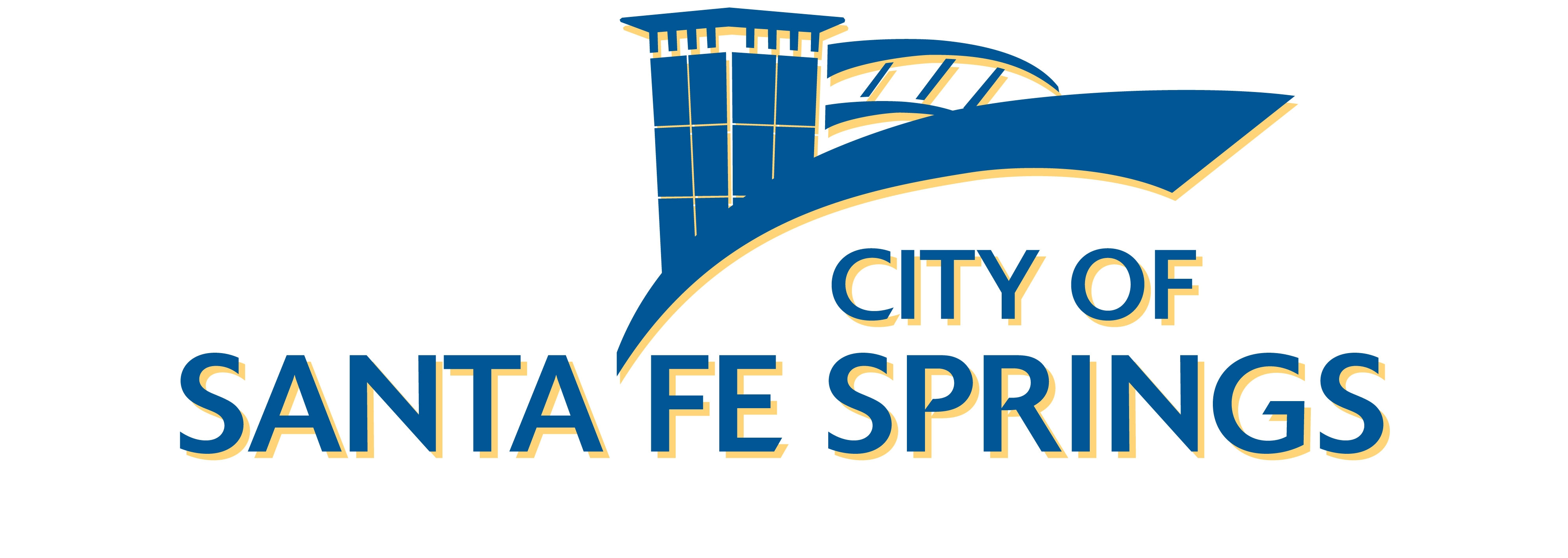 city-of-santa-fe-springs_logo
