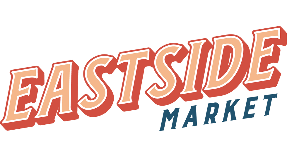 Eastside Market