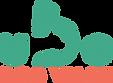uDo Dog Wash Logo_1.png