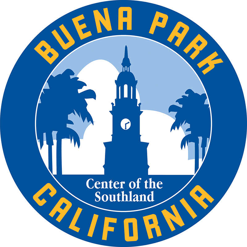 City_logo_of_the_City_of_Buena_Park,_California