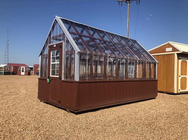 8x16_greenhouse_1jpg