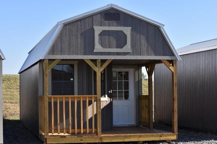 lofted-barn-cabin-urethane2jpg
