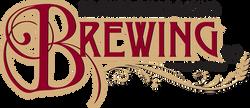 feathrfallbrew_logo