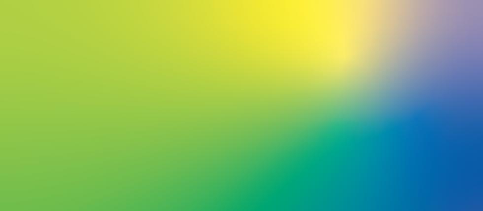 BG Color.png