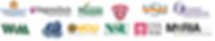 va_uni_logos.png