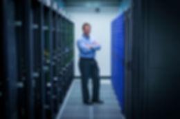 Cray_Computer_Cluster_06_HRSS.jpg