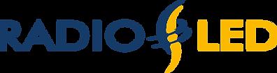 RadioLed_Logo_png-1024x271.png