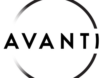 Avanti Communications completes material capital raise and refinancing