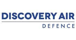 Discovery Air Defence awarded long-term contracted airborne training services contract