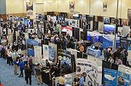 Space Tech Expo USA