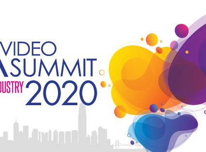 AVIA holds the video industry's first hybrid conference  in Asia for its third Asia Video Summit