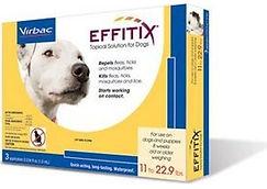 Effitix