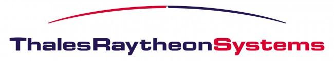 ThalesRaytheonSystems demonstrates NATO ACCS interoperability