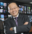 Yau Chyong Lim, Chief Operating Officer at MEASAT