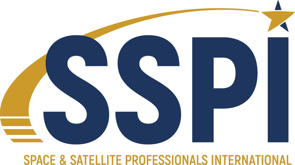 SSPI relocates Future Leaders Dinner to Satellite Innovation Symposium in Silicon Valley October 9, 2018