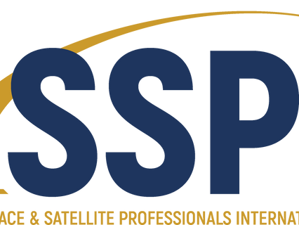 SSPI accepting nominations for the 2019 Space & Satellite Hall of Fame