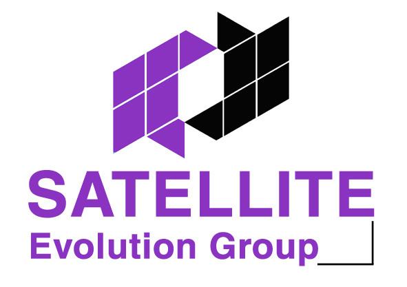 Satellite Evolution Group Digital Brochure