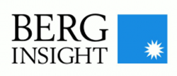 Berg Insight says smart meter shipments in Europe will grow 105 percent until 2018