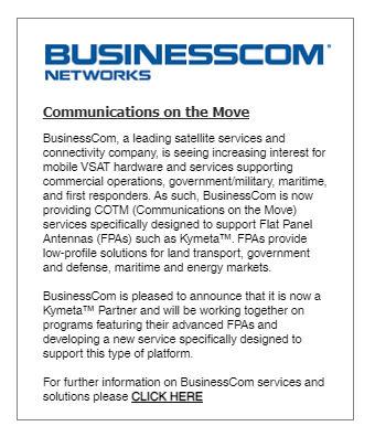BusinessCom Networks