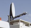C-Com Satellite Systems